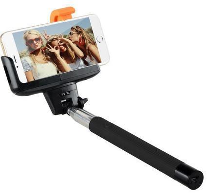 Скачать как программу selfishop camera