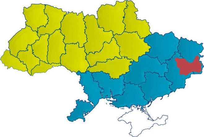 Долг Донецкой и Луганской областей за газ вырос на миллиард гривен, - Яценюк - Цензор.НЕТ 3606