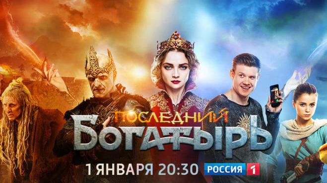 Мультики. КИНДЕР СЮРПРИЗ - смотри - Clubinka.org