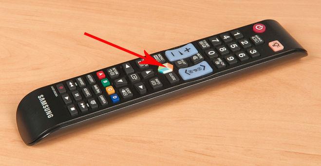 Почему не работают кнопки на телевизоре