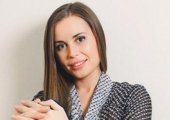 Уральские пельмени жэк прозрачная блузка в Воронеже