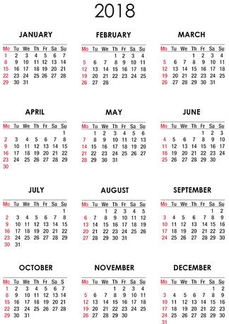 Календарь праздников белоруссии 2016