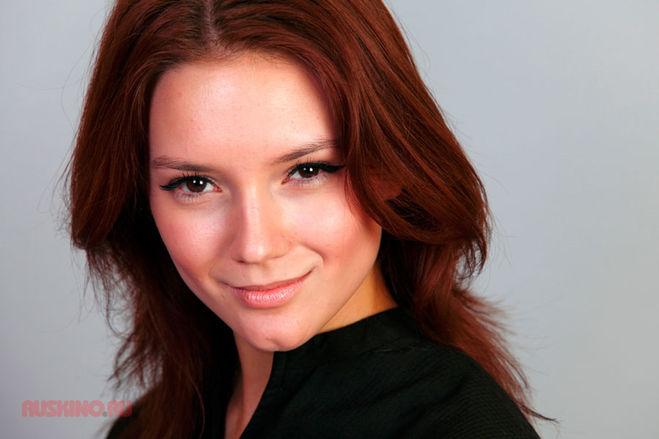 porno-frantsuzskih-aktris