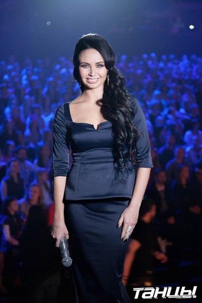 Ляйсан утяшева и ее платья