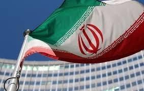 смертная казнь, Саудовская Аравия