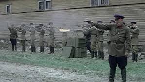 кино про чекистов, кино про НКВД, чекисты в кино