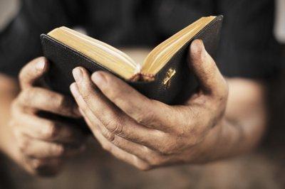 Иисус Христос, Свидетели Иеговы, баптисты, секты, тоталитарные секты