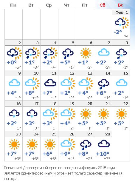 Петрович погода на февраль 2016г задача найти некий