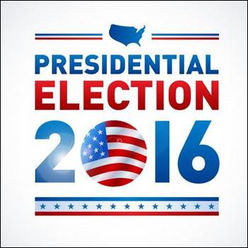 Каковы результаты выборов президента США 08.11.2016? Кто стал президентом?