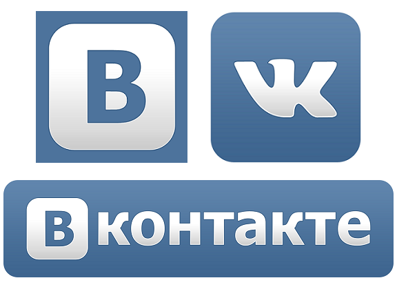 Инфа от ВКонтакте