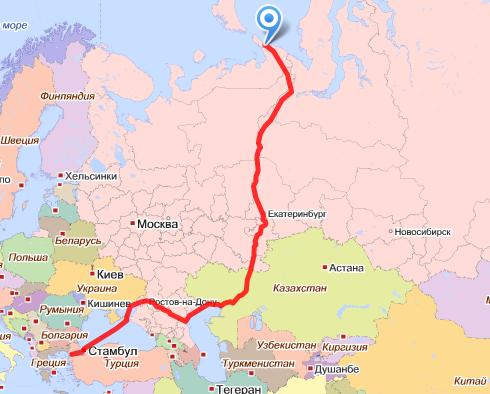 Картинки по запросу карта Европа-Азия