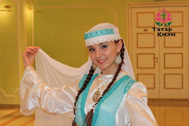 knyaginya-zhenskiy-klitor