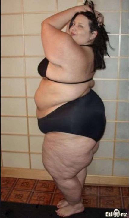 Жирные женщины любительницы миньета