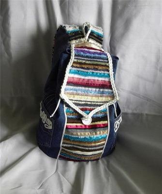 как украсить портфель