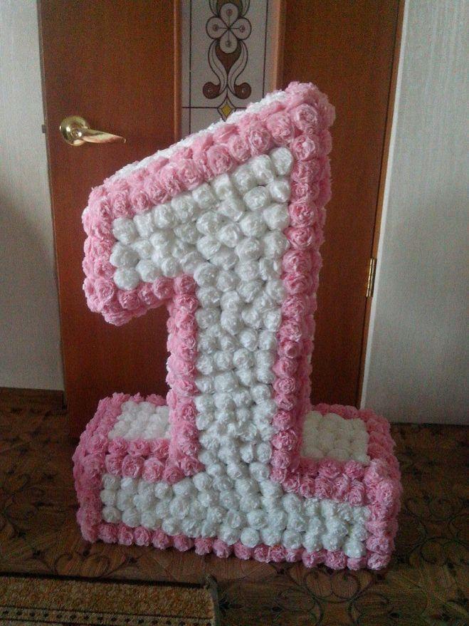 Квест для ребенка на день рождения 57