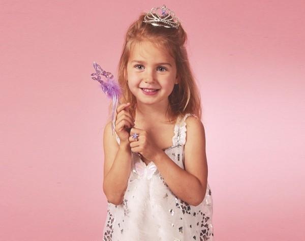мария королёва фото детей