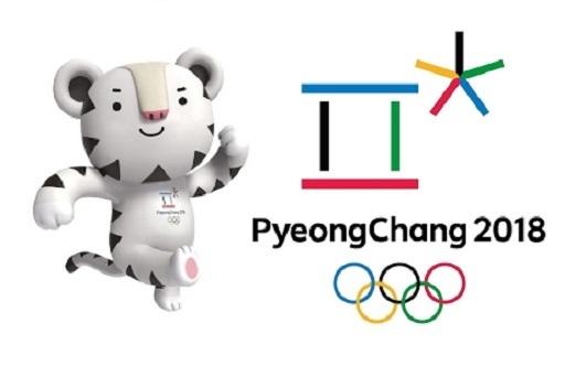 Олимпиада 2018, Пхенчхан, фигурное катание, квоты России