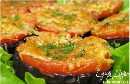 Восточные блюдо фото