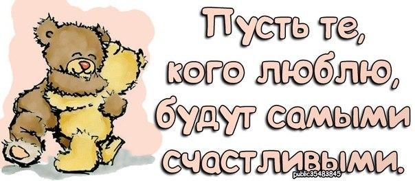 Желтый пилинг лица - цены в Санкт-Петербурге Найдено 295 цен
