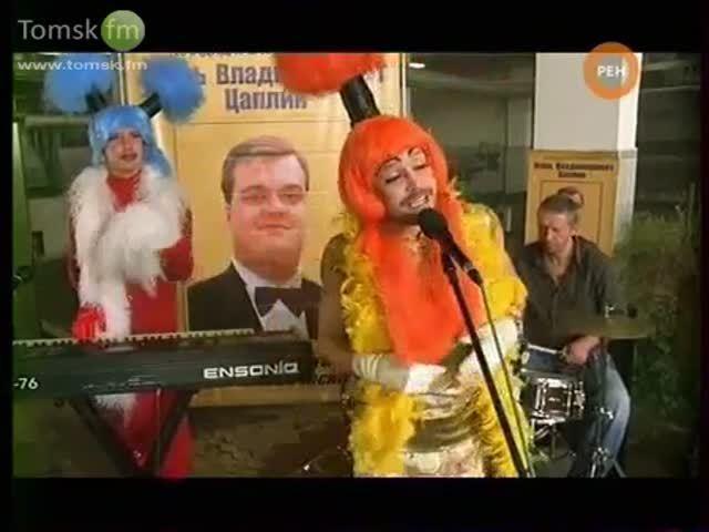 drochashie-transvestiti-video-smotret-hd