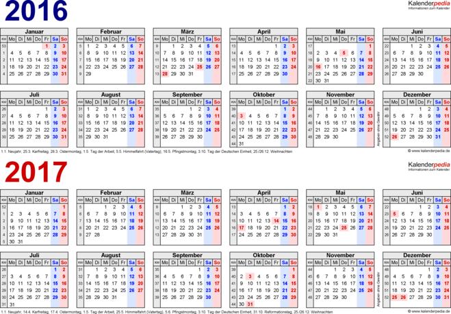 План мероприятий праздников на год в доу