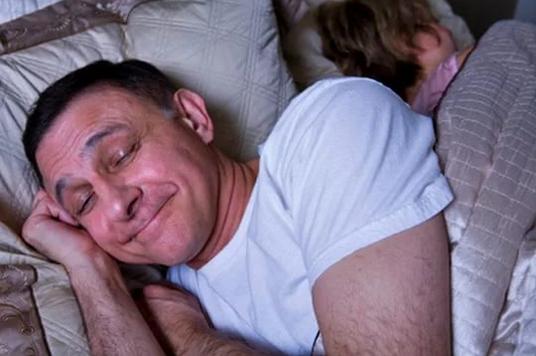 Как избавиться от храпа во сне ребенку