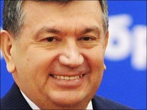 Адвокат беликова марина сергеевна семейное положение