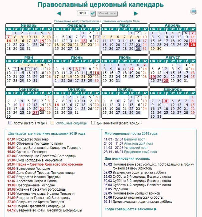 Лучшие школы Минска 2019. Рейтинг рекомендации