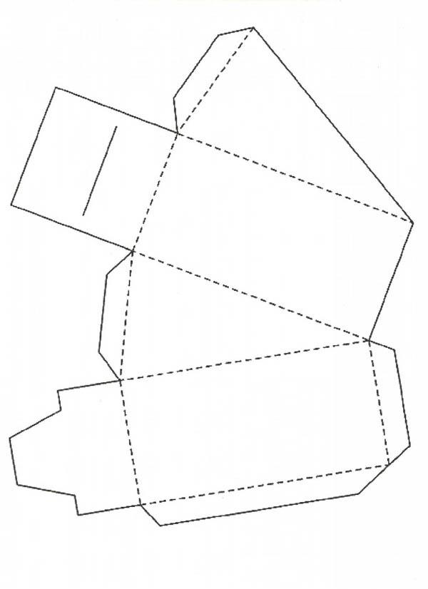 Как сделать бумагу тонкой фото 127