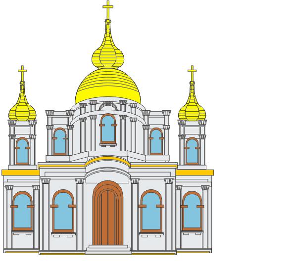 Роспись стен и роспись потолков в Москве Роспись