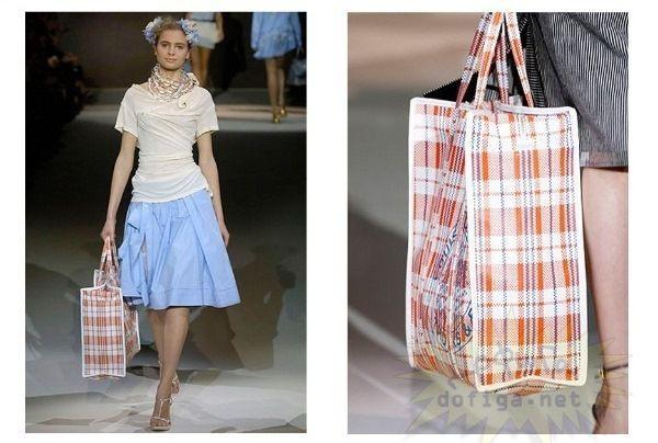 ae2cee3716b2 Где и за сколько можно купить модную женскую сумку от Louis Vuitton RWB?