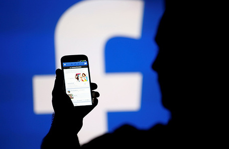 Facebook запрет на рекламу криптовалют и бинарных опционов