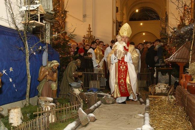 Почему рождество православное и католическое отмечают в разные дни