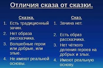 Бажов Медной горы хозяйка ответы на вопросы Коровина 5 класс
