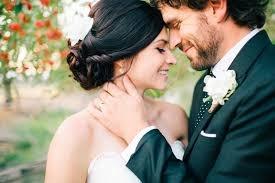 Свадьба; Дата свадьбы; Бракосочетание; Гороскоп