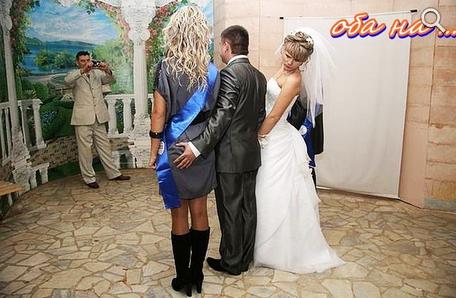 Кто пробовал жену с другом фото 374-178