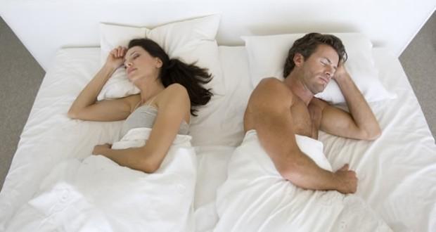 Муж жене в постели инфу!