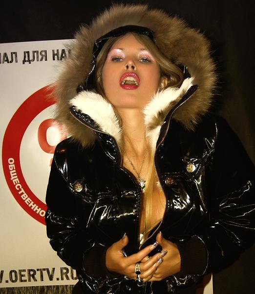 Елена бондорь порно звезда