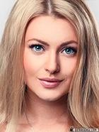 битва экстрасенсов, 18 сезон, Елена Синилова