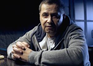 """Новая песня Николая Расторгуева """"Мы прощаться не будем"""" для одноименного фильма"""