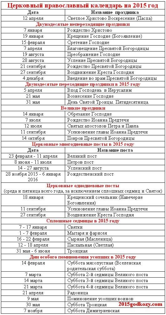 """"""",""""www.bolshoyvopros.ru"""