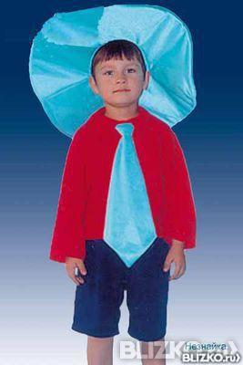 Шляпа для незнайки из бумаги своими руками фото 834