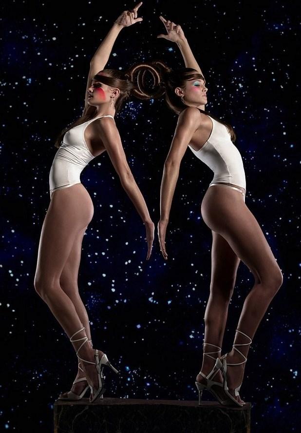 сексуальный гороскоп близнецы близнецы-бг1