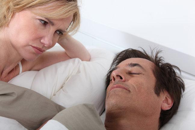 спящие мужики смотреть-нж1