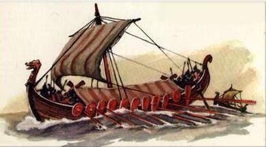 история флота для детей 1 класса в картинках