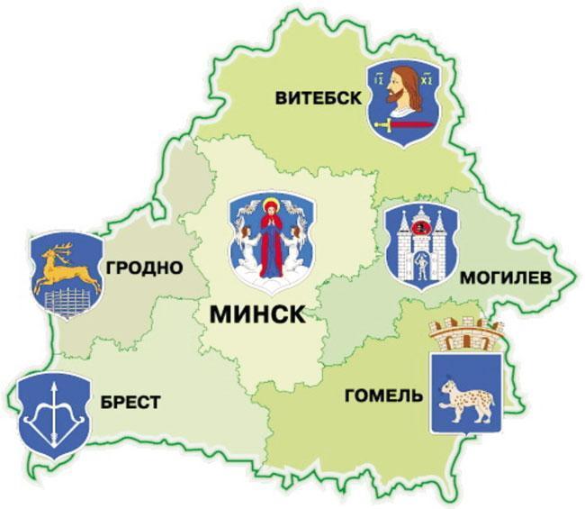 tolko-russkie-hhh-foto-devushek