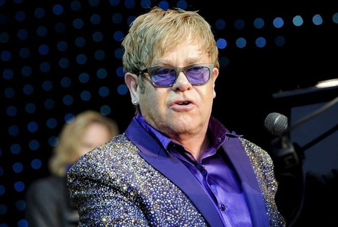 elton john an outstanding songwriter and underrated pianist Elton john discography and songs: music profile for elton john, born the underrated mama can john's primary instrument is the piano and he's well known for.