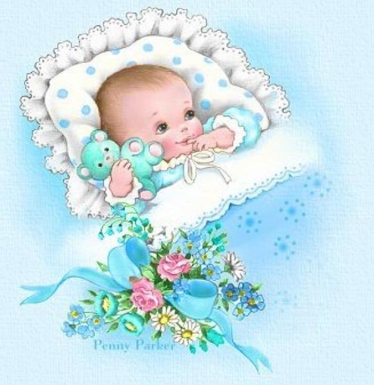 правильное дыхание при родах