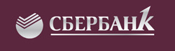 Сбербанк перший офіційний сайт