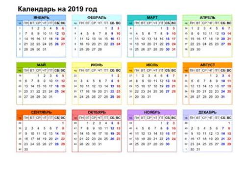 Ралли в 2019 году: календарь, даты, где пройдет в 2019 году